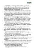 Leseprobe - MIRA Taschenbuch - Seite 3