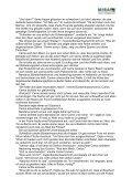 Leseprobe - MIRA Taschenbuch - Seite 4