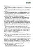 Leseprobe - MIRA Taschenbuch - Seite 5