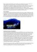 Regional statt International - MPreis - Page 2