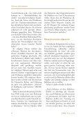 Lothar Käser als Vordenker zum Animismus: Eine Rezension - Seite 4