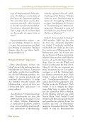 Lothar Käser als Vordenker zum Animismus: Eine Rezension - Seite 5