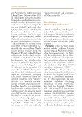 Lothar Käser als Vordenker zum Animismus: Eine Rezension - Seite 6