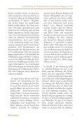 Lothar Käser als Vordenker zum Animismus: Eine Rezension - Seite 7