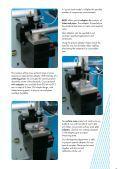 The star of the new desktop spectrometer class: BELEC ... - belec.de - Page 4