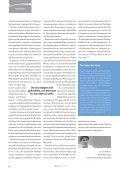 Panorama - Trillium - Seite 3