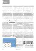Panorama - Trillium - Seite 5