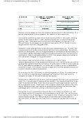 Udvidelse af svineproduktion på Skovsmindevej 18 - Naturstyrelsen - Page 3