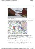 Udvidelse af svineproduktion på Skovsmindevej 18 - Naturstyrelsen - Page 4