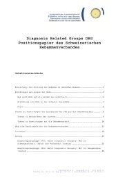 Deutscher - Schweizerischer Hebammenverband
