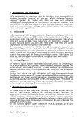 VHDL Einführung - Seite 3