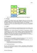VHDL Einführung - Seite 6