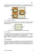 VHDL Einführung - Seite 7