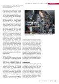 EIN LABYRINTH DER LEIDENSCHAFTEN - Seite 2