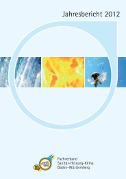 50-413 SHK12 - Fachverband Sanitär Heizung Klima Baden ...