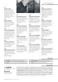 unimagazin 3/2000_Risiko und Sicherheit. Zwischen Kalkül ... - Planat - Seite 3