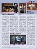 Die Weberischen in der Volksoper Wien – Sounddesign von Martin ... - Seite 2