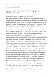 [ jfsl.doc ] – bildschirmtexte_3 – http://jfsl.de/publikationen/2007 ...