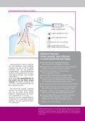 Energieaktivierter Sauerstoff - Seite 3