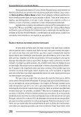 Helder Macedo - PUC Minas - Page 4