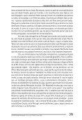 Helder Macedo - PUC Minas - Page 5