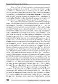 Helder Macedo - PUC Minas - Page 6