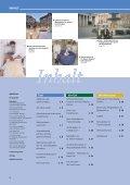 am Augustahospital Anholt - Misericordia GmbH ... - Seite 2