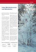 am Augustahospital Anholt - Misericordia GmbH ... - Seite 3