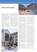 am Augustahospital Anholt - Misericordia GmbH ... - Seite 5