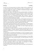 Fachtagung 25 Jahre Wildwasser - Page 4