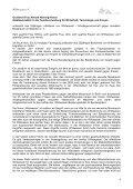 Fachtagung 25 Jahre Wildwasser - Page 5