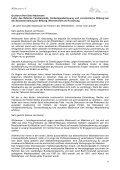 Fachtagung 25 Jahre Wildwasser - Page 7