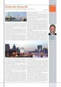 Düsseldorf - MDZ-Moskau - Seite 6