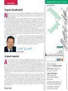 TradeFairs - Seite 3