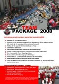 City Cart Circuit 2008 - Kartsport.at - Seite 4