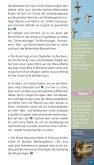 Die Dobben und die Westseite - Naturpark Dümmer - Seite 2