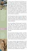 Die Dobben und die Westseite - Naturpark Dümmer - Seite 3