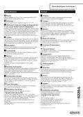 GMK 6220-L - WATM - Page 5