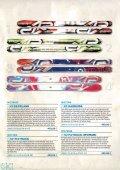TELEMARK - Sportler - Seite 4