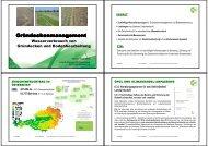 Präsentation_Nov09 (NXPowerLite ... - Land-Impulse