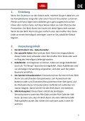 DE - Seite 4