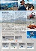 Ausflugsziel Flugplatz Hohenems - Flugpost - Rundflugteam - Seite 2