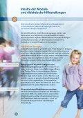 Download - Elternbeirat Gymnasium Weilheim - Seite 4
