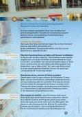 Download - Elternbeirat Gymnasium Weilheim - Seite 7