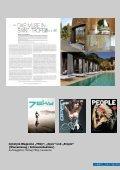 PORTFOLIO (pdf) - lasso textbüro - Seite 3