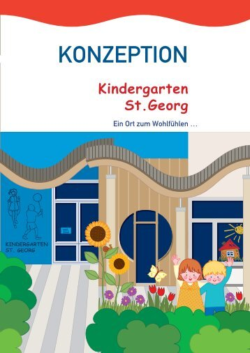 KONZEPTION - kindergarten-georg-nuernberg.de