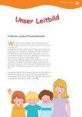 KONZEPTION - kindergarten-georg-nuernberg.de - Seite 3