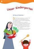 KONZEPTION - kindergarten-georg-nuernberg.de - Seite 4