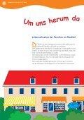 KONZEPTION - kindergarten-georg-nuernberg.de - Seite 6