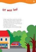 KONZEPTION - kindergarten-georg-nuernberg.de - Seite 7
